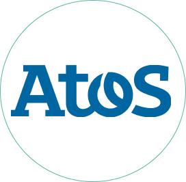 ATOS-LOGO-NTRM