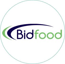 logo-bidfood-ntrm