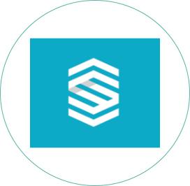 logo-ntrm-selectiq