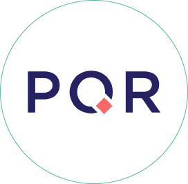 logo-pqr-ntrm